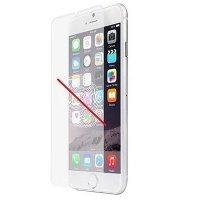 Защитная пленка Ozaki для iPhone 6 OZAKI O!coat Anti-fingerprint