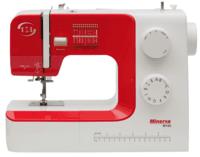 Швейная машина MINERVA M190 (M190)