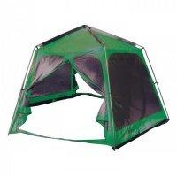 Tent Sol green (SLT-010.04)
