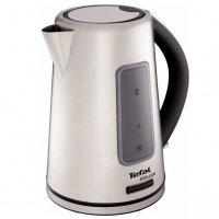 Электрический чайник Tefal KI220D50 (KI220D50)