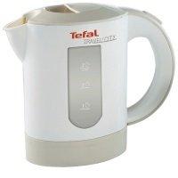 Электрический чайник Tefal KO102140 (KO102140)