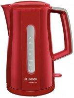 Электрический чайник Bosch TWK 3A014 (TWK 3A014)