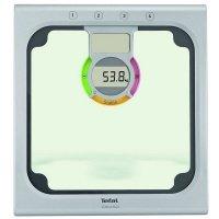 Весы напольные электронные Tefal PP6000 (PP6000)