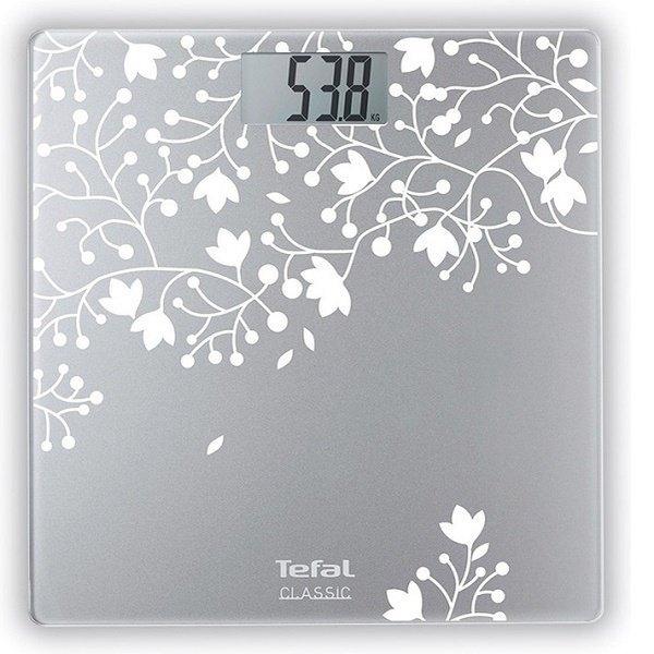 Весы напольные электронные Tefal PP1110VO (PP1110VO) фото