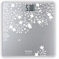 Весы напольные электронные Tefal PP1110VO (PP1110VO)
