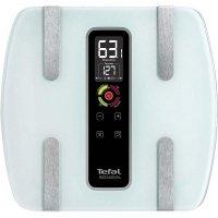 Весы напольные электронные Tefal BM7100S5 (BM7100S5)