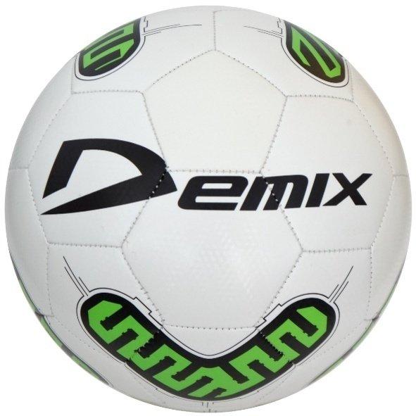 ≡ Футбольний м яч Demix DF250 – купити в Києві  d3c8bdb474590
