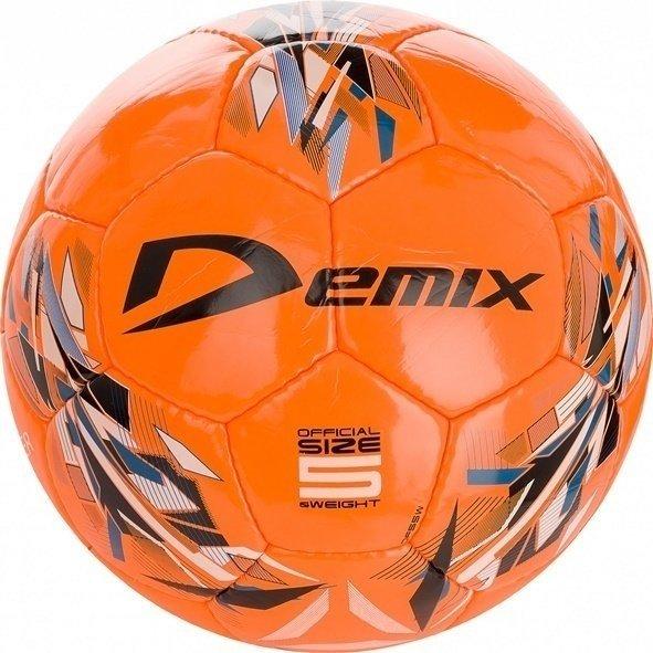 ≡ Футбольний м яч Demix DF55W5 – купити в Києві  1d49f8a421350