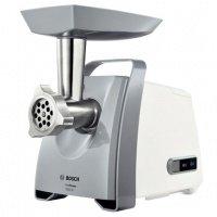 Мясорубка Bosch MFW45020 (MFW45020)
