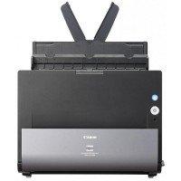Документ-сканер Canon DR-C225 (9706B003)