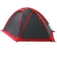 Палатка Tramp ROCK 3 (TRT-051.08)
