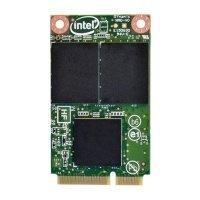 SSD накопитель INTEL 530 180GB mSATA SATA III (SSDMCEAW180A401)