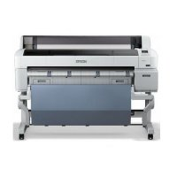 """Принтер струйный Epson SureColor SC-T7200 44"""" (C11CD68301A0)"""