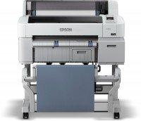 "Принтер Epson SureColor SC-T3200 24""(C11CD66301A0)"