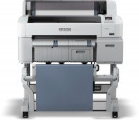 "Принтер Epson SureColor SC-T3200 24"" (C11CD66301A0)"