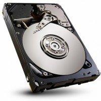 """Накопитель HDD для сервера HP 2.5"""" SAS 300GB 15K SC SFF Hot-Plug (759208-B21)"""