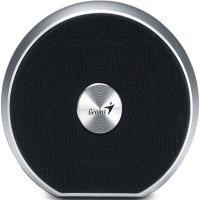 Портативная акустика Genius SP-900BT Black