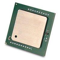 Процесор серверний HP E5-2420v2 ML350e Gen8 v2 Kit (сімсот одна тисяча вісімсот сорок один-B21)