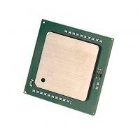 Процесор серверний HP E5-2609v2 ML350p Gen8 Kit (722284-B21)