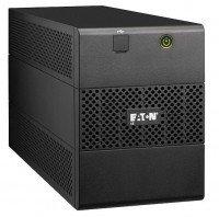 ДБЖ Eaton 5E 850VA, USB (5E850IUSB)