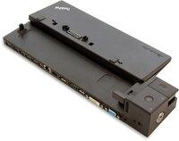 Док-станция ThinkPad Ultra Dock (40A20090EU)