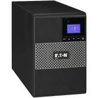 ДБЖ Eaton 5P 850VA (5P850i)