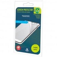 Защитная пленка для Apple iPhone 7 / 6 GlobalShield