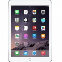 Планшет Apple iPad Air 2 Wi-Fi 4G 64GB Silver