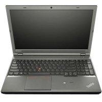 Ноутбук Lenovo ThinkPad T540p (20BES03E00)