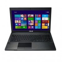Ноутбук ASUS Pro PU551LD-CN043G (90NB05J1-M00700)