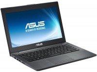 Ноутбук ASUS Pro PU301LA-RO173H (90NB03C1-M03190)