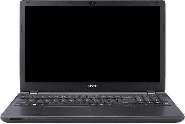 Acer Aspire E5-521G Drivers for Windows 10