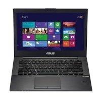 Ноутбук ASUS BU401LG-CZ031G (90NB02S1-M00470)