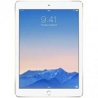 Планшет Apple iPad Air 2 Wi-Fi 128Gb Silver