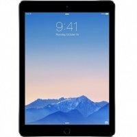 Планшет Apple iPad Air 2 Wi-Fi 4G 64Gb Space Gray