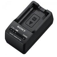 Зарядное устройство Sony BC-TRW для аккумулятора NP-FW50 (BCTRW.CEE)