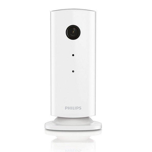 Видеоняня Philips InSight Wireless Home monitor фото 1