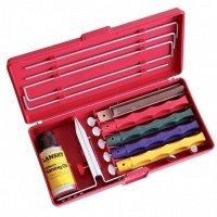 Точилка для ножей Lansky Professional Knife Sharpening System