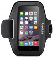 Чехол Belkin для iPhone 6/6s SportFit Armband Back