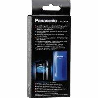 Кассета моющего средства для электробритв Panasonic (WES4L03-803)