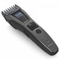 Триммер Panasonic ER-GB60-K520 для бороды и усов (ER-GB60-K520)