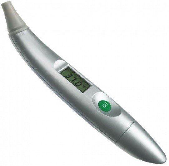 Термометр Medisana FTO инфракрасный (76073) фото 1
