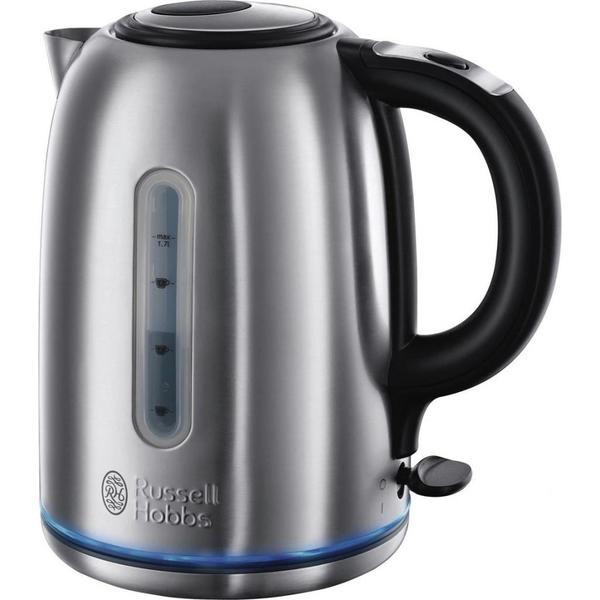Купить Электрический чайник Russell Hobbs 20460-56 Buckingham (20460-56)
