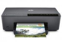 Принтер A4 HP OfficeJet Pro 6230 з Wi-Fi (E3E03A)