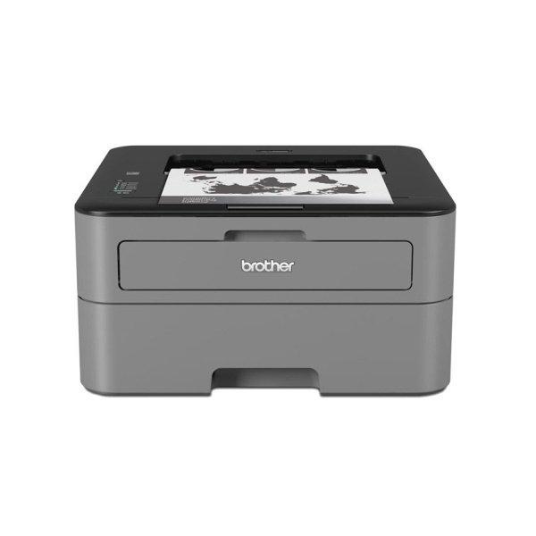 Купить Принтеры, Принтер A4 Brother HL-L2300DR (HLL2300DR1)