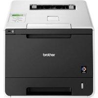Принтер A4 Brother HL-L8250CDN (HLL8250CDNR1)