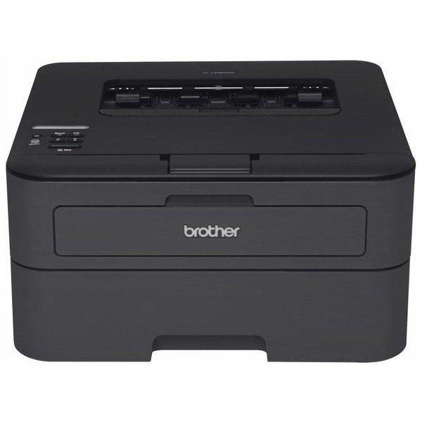 Купить Принтеры, Принтер A4 Brother HL-L2340DWR c Wi-Fi (HLL2340DWR1)