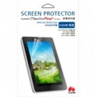 Аксессуары Huawei Защитная плёнка MP LITE Screen Protective Film High Transparent (51990276)