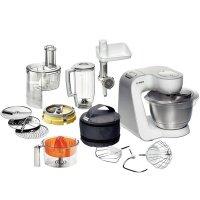 Кухонный комбайн Bosch MUM54251 (MUM54251)