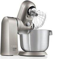 Кухонный комбайн Bosch MUMXL10T (MUMXL10T)